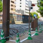 広島の自転車事情と広銀の太っ腹事情